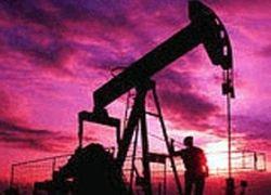 Почему нефть быстро выросла и быстро упала?