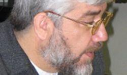 Иран обдумывает упреждающий удар по Израилю