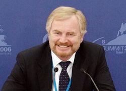 Запад оценил освобождение Сторчака как усиление позиций либералов