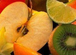 Лекарство от рака нашли в еде