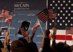 Чего нам ждать от американских выборов?