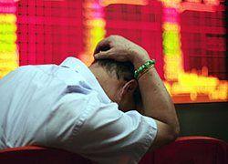 10 самых невостребованных профессий во время кризиса