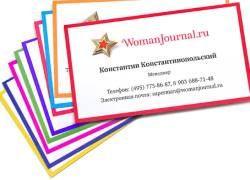 Французы вложили в российский женский портал 6 млн долларов