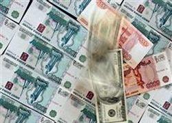Откуда пошли слухи о девальвации и почему банкам не хватает денег?