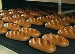 Малоимущим киевлянам отказались компенсировать подорожание хлеба