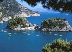 Греция представляет новые направления туризма
