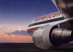 American Airlines судится с Yahoo из-за контекстной рекламы