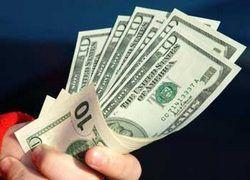 Доллар ослабнет к Новому году