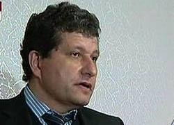 Премьером Южной Осетии избран бывший североосетинский чиновник