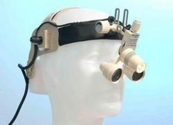 В России впервые провели хирургические операции в виртуальных шлемах