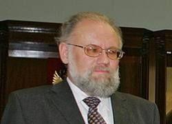 ЦИК РФ заинтересовался веб-камерами