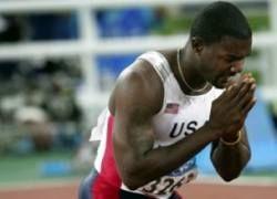 Тренеру американских легкоатлетов дали год домашнего ареста