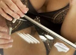 Итальянских наркоторговцев будут лишать прав на всю жизнь