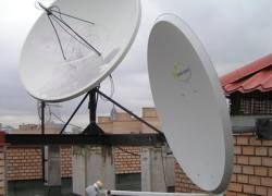 Французы получат самый быстрый спутниковый интернет