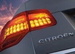 Citroen снизил цены в России на все модели