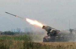 Российские войска могут вторгнуться на территорию Украины?