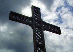 В Белоруссии будут бороться со СПИДом, используя христианство