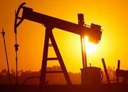 Медведев: Россия хочет предсказуемых цен на нефть