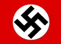 Суд признал преемственность между Третьим Рейхом и Германией