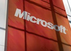 """Microsoft разработала прототип \""""социального поисковика\"""""""