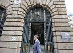 """В \""""самом глупом банке Германии\"""" проведены обыски"""