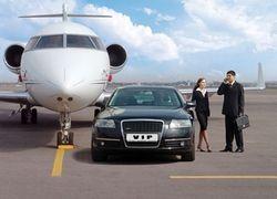 VIP-персоны: особое обращение почти везде в России