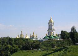 Духовное возрождение России выведет страну в лидеры?