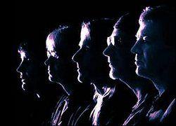 Deep Purple выступит в Москве