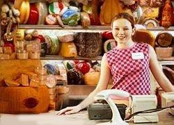 Власти увеличат прямую поддержку малого и среднего бизнеса