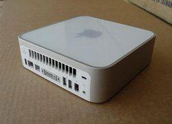 Apple снимает с производства самый дешевый Mac?