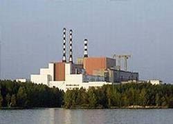 Китай предложил России сделку по ядерной энергетике