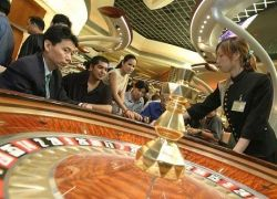 Депутаты вновь ополчились на виртуальные казино
