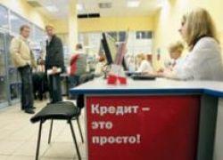 Российский кризис куда сильнее, чем мировой