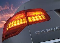 Citroen снижает цены на автомобили и субсидирует автокредиты