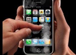 Цель Apple продать 10 миллионов iPhone в 2008 году достигнута