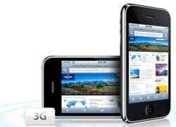 Полезные советы при работе с iPhone