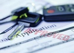 До конца 2008 года ставки автокредитования вырастут до 18-20%