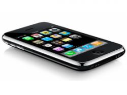 Выгоды и недостатки iPhone 3G
