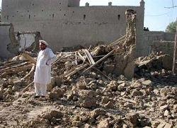 """В Пакистане уничтожен высокопоставленный член \""""Аль-Каеды\"""""""