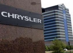 Chrysler распродадут по частям