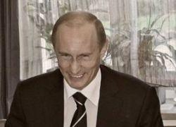Путин впервые принял граждан и выслушал их просьбы