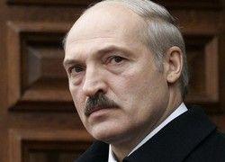 Лукашенко возьмет еще $2 млрд, на этот раз у МВФ