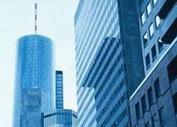 Москву не признают центром развивающегося мира