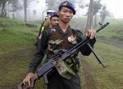 Россия нарушила монополию США на поставки оружия в Таиланд