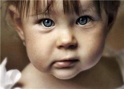 Испанцам продавали поддельные разрешения на усыновление русских детей