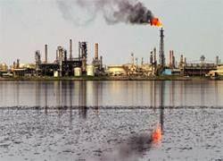 Экспортеры создадут дефицит нефти?