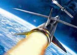 США: «Звездные войны-2» начинаются