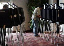 Выборы президента станут самыми дорогостоящими в истории США