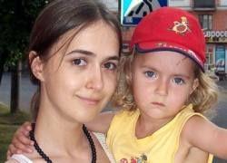 """Героиня \""""новгородского дела\"""" Антонина Федорова живет в Израиле?"""