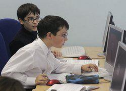 В 2009 году все российские школы внедрят свободное ПО